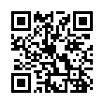 qrimg-s72938052