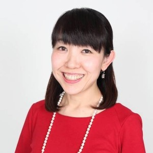 kamiguchi