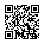 qrimg-S7138849