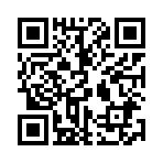 qrimg-S16715575